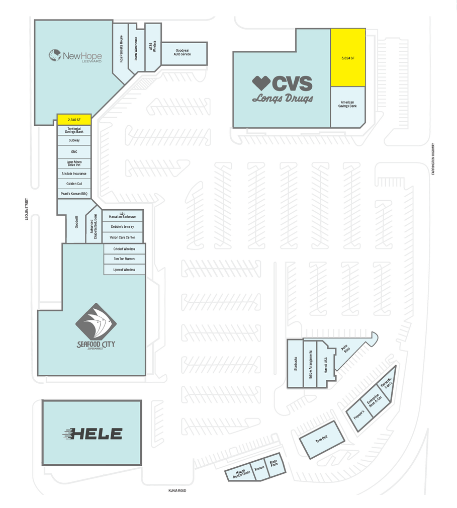 WTC SITE PLAN 9.12.20.png