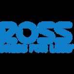 Ross Logo.png