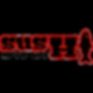 Sushi HI logo.png