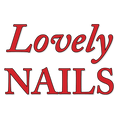 Lovely Nails Logo.png