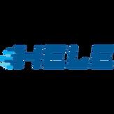 Hele Gas Station Logo.png
