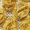 Thumbnail: Vegan Fresh Fettucini (Noodles Only, 250g)