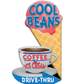 Cool Beans Logo.png
