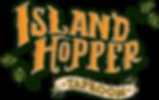 2. island hopper (EDIT).png