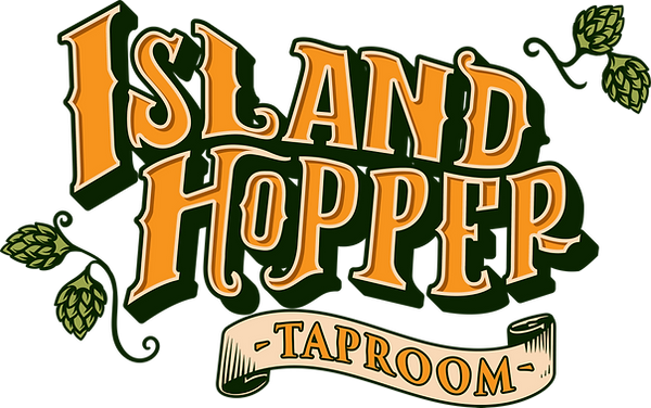 2. island hopper (EDIT).png