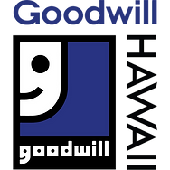 Goodwill Hawaii LOgo.png