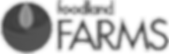 Foodland Farms Logo.png