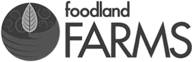 Foodland Farms Logo.png
