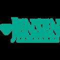 Jensen Jewelers Logo.png