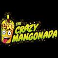 Crazy Mangonada Logo.png