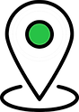 place icon green.png