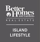BHGRE_ISLAND LIFESTYLE_CMYK_White on Gra
