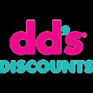 Dds discounts.png