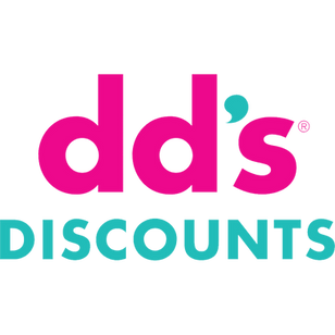 Dds discounts.png