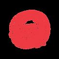 pizza hut square logo.png
