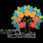 aspen quick care logo.png