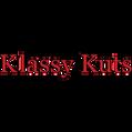 Klassy Kuts.png