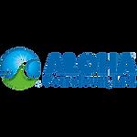 Aloha Petroleum Logo.png