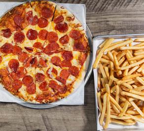 Juras Pizza Photo 1.jpg