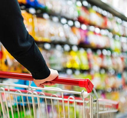 grocery shopping stock 2.jpg