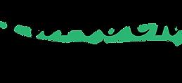 TTC Logo.png