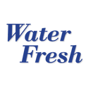 water fresh logo fake.png