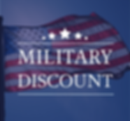 Military Discount Photo.png