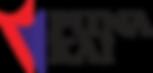 Puna Kai Logo.png