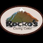 Rockos Logo Square.png