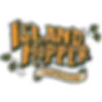 Island Hopper Logo.png