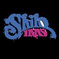 Shilo Inn Logo.png