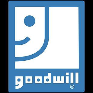 Goodwill Logo.png