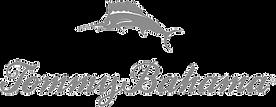 Tommy Bahama Restaurant Logo.png