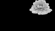 Moana Salon Mockup Logo.png