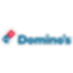 Dominos Square Logo.png