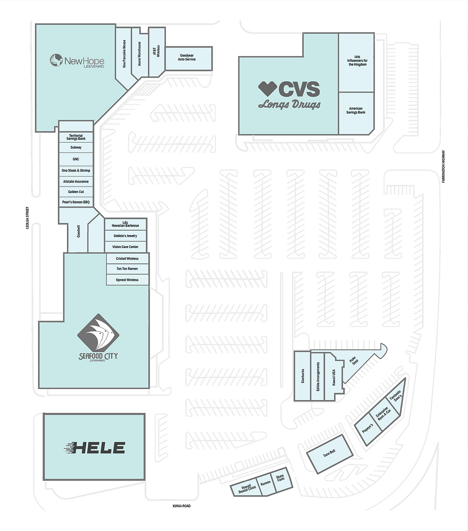 WTC Site Plan 6.2021.png