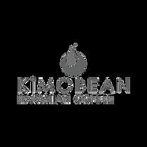 Kimobean Coffee Logo Square.png