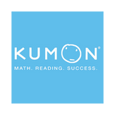 wtc kumon logo square.png