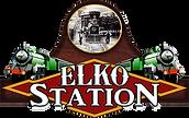 Elko Station Logo.png