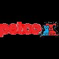 Petco Logo.png
