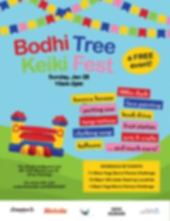 Keiki Fest 8.5x11 poster.png