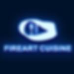 Fire Art Logo.png