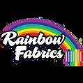 Rainbow Fabrics Logo.png