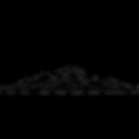 Kohala Coffee Co. Logo - Copy.png