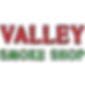 Valley Smoke Shop logo.png