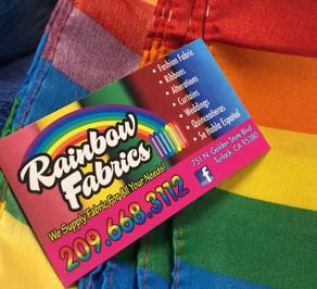 ttc rainbow fabrics.jpg