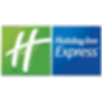 Holiday In Express Logo square.png