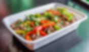 Valley+Meal+Prep-01+PrintSized-0050.jpg