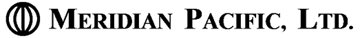 Meridian Pacific Logo Black.png