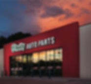 Oreilly auto parts stock storefront.jpeg